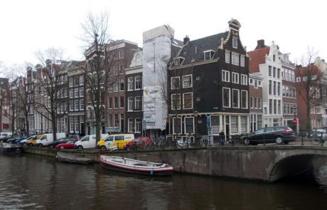 Appartementen-Amsterdam_Zij