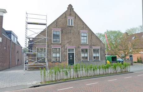 Kerkstraat-11-Waspik-overzi