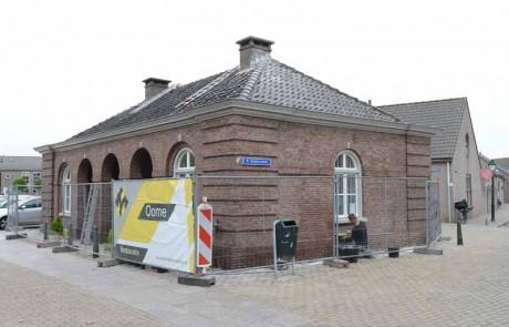 Wachthuis Geertruidenberg_1